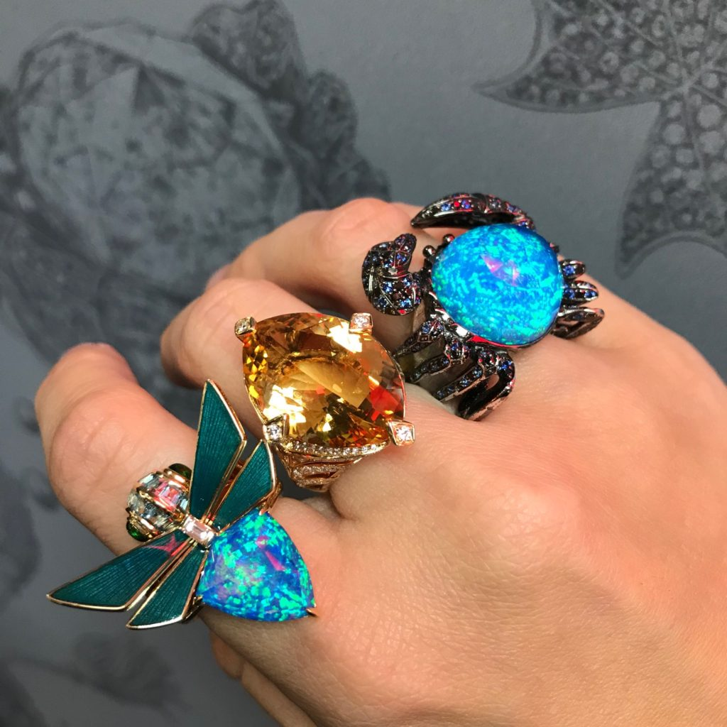 Zadok Jewelers Archives Jewels Abound